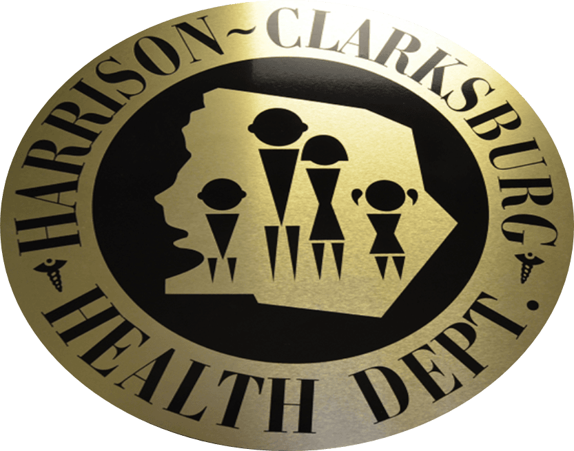 Harrison-Clarksburg Health Department