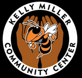 kelly miller community center