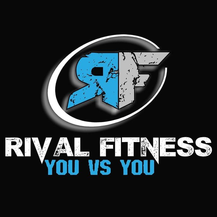 Rival Fitness
