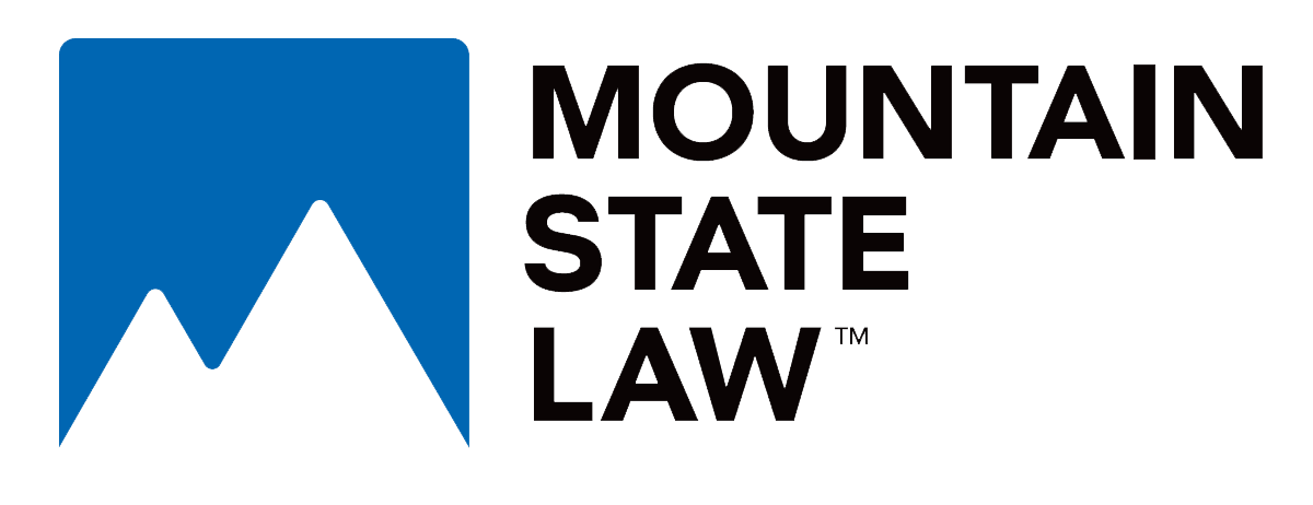 Mountain-State-Law-logo-clear
