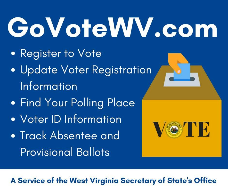 Register_to_Vote_WV