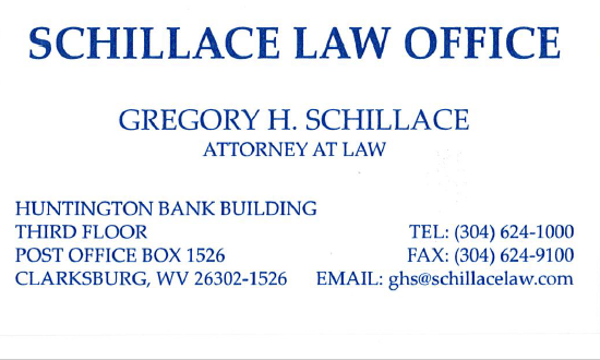 Schillace Law Office