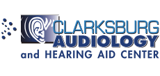 Clarksburg Audiology and Hearing Aid Center