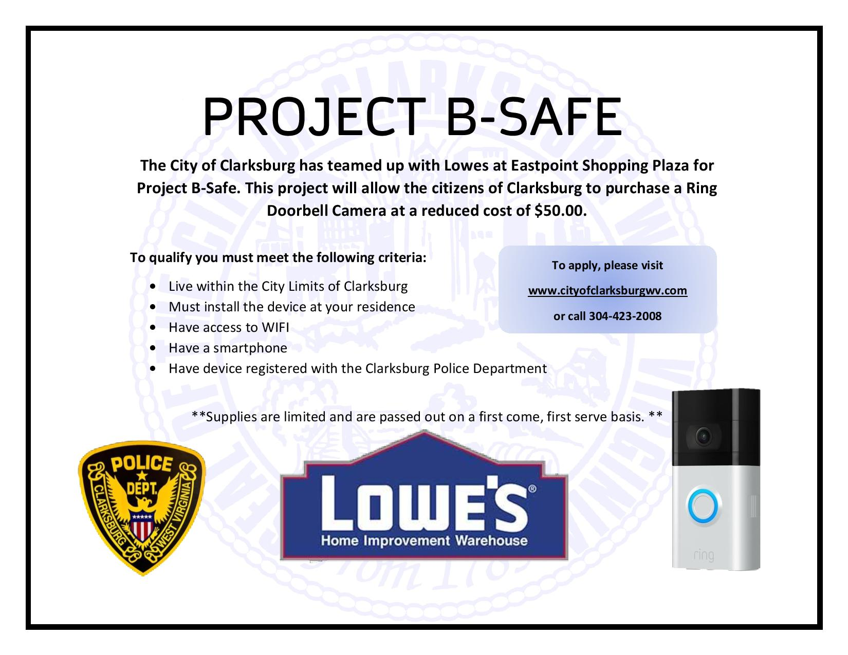 Project B-Safe Flyer-page-001